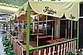 OBSERVE TGI FRIDAY'S Warsaw Poland For Lunch Oh So Good! (6945097954).jpg