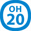 OH-20 station number.png