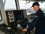 ORP Kontradmirał Xawery Czernicki (01).jpg