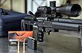 ORSIS shooting day at TSNIITOCHMASH range (10).jpg