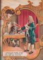 O Marquês de Pombal dita a José Seabra o decreto da expulsão dos Jesuítas.png