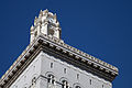 Oakland City Hall-10.jpg