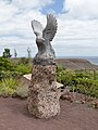 Oasis Park sculpture - Fuerteventura - 01.jpg
