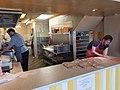 Oatcake shop interior.jpg