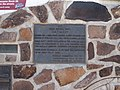 Oatman, Arizona Historical Marker (7280132838).jpg