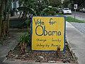 ObamaSignCarrollton.jpg