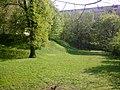 Oberdöbling, 1190 Vienna, Austria - panoramio.jpg