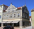 Obere Stadt 21 Vilsbiburg-2.jpg