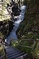 Obere Treppe in die Gornerschlucht - panoramio.jpg