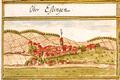 Oberesslingen, Esslingen am Neckar, Andreas Kieser.png