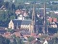 Obernai - panoramio (3).jpg