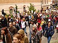 Occupy Portland peace rally.jpg
