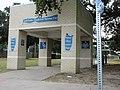 Ochsner Hospital Pedestrian Shelter Jeff Highway Oct 2020.jpg