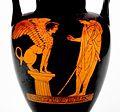 Oedipus & Sphinx.jpg