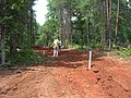 Off-Site Septic Systems (29) (5097732706).jpg