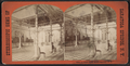 Office of Grand Union Hotel -- Saratoga, N.Y, from Robert N. Dennis collection of stereoscopic views.png