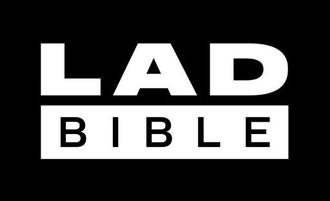 Official LADbible Logo.png