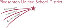 Official PUSD Logo.png