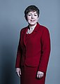 Official portrait of Baroness Stowell of Beeston.jpg