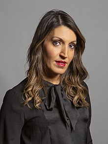 Official portrait of Dr Rosena Allin-Khan MP crop 2.jpg