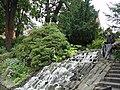 Ogród Botaniczny we Wrocławiu 02.JPG