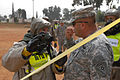 Ohio Guard Teams With Israeli Forces During Joint Exercise DVIDS216293.jpg
