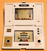 Oil Panic - Game&watch - Nintendo.jpg