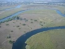 Okavangolodge.jpg