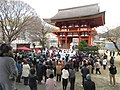Okazaki-Takisanji-4.jpg
