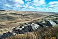 Okement valley - geograph.org.uk - 15205.jpg