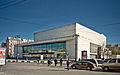 Oktyabrskiy Grand Concert Hall.jpg