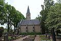 Olaus Petri kyrkaB.JPG