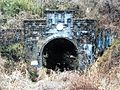 Old.joban.line.kanayama.tunnel.jpg
