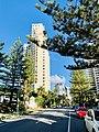 Old Burleigh Road, Broadbeach, Queensland 02.jpg