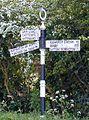 Old Finger Post - geograph.org.uk - 10394.jpg