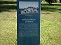 Old Government House - Parramatta Park, Parramatta, NSW (7822318160).jpg
