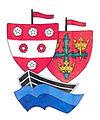 Old Heath Logo.jpg