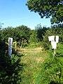 Old Henfield-Hurstpierpoint Highway (geograph 4134989).jpg