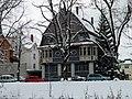 Old House - panoramio (3).jpg