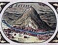 Old Potosí.jpg