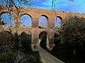 Old Roman Aqueduct, Tarquinia, LZ, IT.jpg