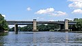 Old Route 3 Bridge 200707.jpg
