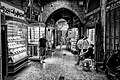 Old Souk in Tripoli.jpg