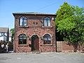 Old Sunday School - geograph.org.uk - 871880.jpg