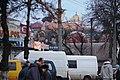 Old Town, Lutsk, Volyns'ka oblast, Ukraine - panoramio (3).jpg