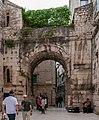 Old Town, Split (P1080898).jpg