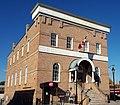 Old Town Hall-96 Main-Markham-Ontario-HPC15343-20201017 (1).jpg
