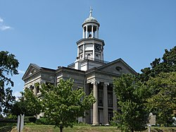 Old Warren County Courthouse (Mississippi).jpg