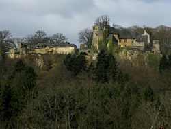 Old castle, Ansembourg, Luxembourg.jpg