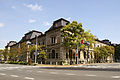 Old hyogo prefectural office bld10s3080.jpg